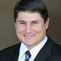 Martin Berardini Real Estate Agent at Valley Homes Realty, Inc.