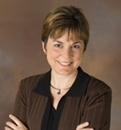 Elaine Arnt Real Estate Agent at Coldwell Banker