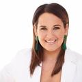 Andrea Arciga Real Estate Agent at Black Label Brokers