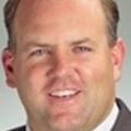 Scott Arnott Real Estate Agent at First Team Estates