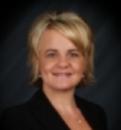 Carrie Baker Real Estate Agent at Century 21 Award - Mv