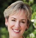 Lizbeth Rhodes Real Estate Agent at Alain Pinel Realtors