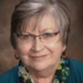 Helen Bartkowski Real Estate Agent at Shear Realty