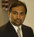 Raj Singh Real Estate Agent at Elite Real Estate Services