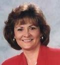 Lynda Bartels Real Estate Agent at Coldwell Banker Bartels