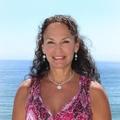 Ruth Bates Real Estate Agent at Monterey Bay Properties