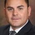 Hector Benavidez Real Estate Agent at Century 21 Allstars