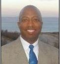 Jeffrey Banks Real Estate Agent at Coldwell Banker