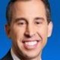 Michael Berdelis Real Estate Agent at Prudential 24 Hour Real Estate