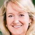 Lisa Hutchins Real Estate Agent at Coldwell Banker - Hp North