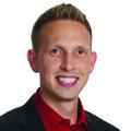 Jordan Bennett Real Estate Agent at Keller Williams Realty