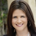 Barbara Betts Real Estate Agent at The Betts Realty Group