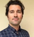 David Billar Real Estate Agent at eClosed Realty Inc