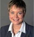 Eileen Bermingham Real Estate Agent at Zephyr Real Estate