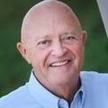 John Beran Real Estate Agent at The Alan Shafran Group