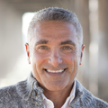Alejandro Abad Real Estate Agent at South Bay Brokers, Inc