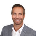 Kevin Aaronson Real Estate Agent at Keller Williams Realty