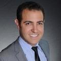 David Abas Real Estate Agent at Keller Williams Encino-sherman Oaks
