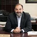 Taffy Bishara Real Estate Agent at RE/MAX OLYMPIC