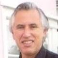 Donald Abrams Real Estate Agent at Abrams Coastal Properties