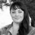 Angela Acosta Real Estate Agent at Warner Springs Realty - Red Hawk Realty