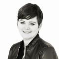 Amanda Adams Real Estate Agent at Sierra Sotheby's International Realty