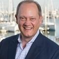 Guy Blume Real Estate Agent at Guy Blume Group, Keller Williams