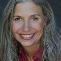 Michelle A'Dair Real Estate Agent at Sugar Pine Realty Inc.