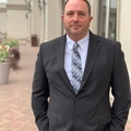 Sonny Wright Real Estate Agent at Coldwell Banker Platinum