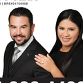 Ricardo Acevedo Real Estate Agent at Century 21 King