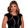 "Cecilia Alvarez AKA: ""CC"" Real Estate Agent at Century 21 Masters"