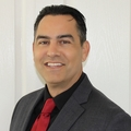 Javier Acevedo Real Estate Agent at TNG Real Estate Consultants