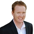 James Baxter Real Estate Agent at Realty Place