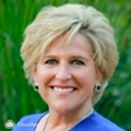 Cathy Baigent Real Estate Agent at Dudum Real Estate Group