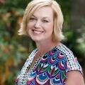 Stacy Perkinson Real Estate Agent at Chapman Hall Realtors Alpharetta