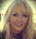 Tami Bowden Real Estate Agent at Realty One Group