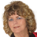Carolyn Burton Real Estate Agent at Sun Lakes Realty Inc