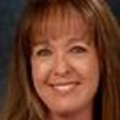 Stephanie Patterson Real Estate Agent at Solid Source Realty Inc.