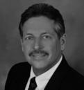 Steven Bragdon Real Estate Agent at Berkshire Hathaway HomeServices California Properties