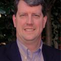 Steve Ostenson Real Estate Agent at Ostenson Real Estate Group Llc