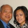 Dora Calantog Real Estate Agent at Bhg J.f. Finnegan Realtors