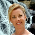 Elaine Stewart Real Estate Agent at RE/MAX Consultants