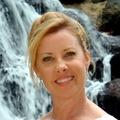 Elaine Stewart Real Estate Agent at RE/MAX Desert Properties - Palm Desert
