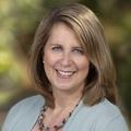 Carol Casas Real Estate Agent at Sereno Group