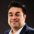 Carlos Castillo Real Estate Agent at Movoto