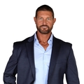 Abel Cassell Real Estate Agent at Coldwell Banker Res-vista
