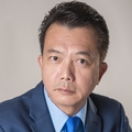 Keith Chen Real Estate Agent at Bershire Hathaway Home Services