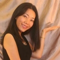 Kendra Chui Real Estate Agent at Feng Shui Investments