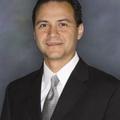 Joe Castillo Real Estate Agent at London Properties, Ltd.