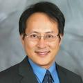 Kevin Chen Real Estate Agent at Rebar Homes